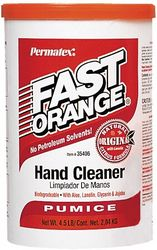 THE BEST HAND CLEANER,PERMATEX from GULF SAFETY