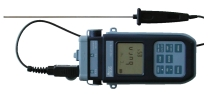 TEMPERATURE & HUMIDITY MEASUREMENT INSTRUMENTS from INSTRUMATION MIDDLE EAST LLC