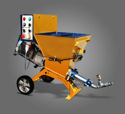 CONSTRUCTION EQUIPMENTS & MACHINERY SUPPLIERS from IRONMIND PLASTERING L.L.C