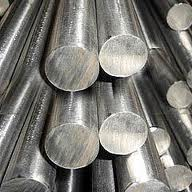 Steel Bright Bar Manufacturers from STEEL MART