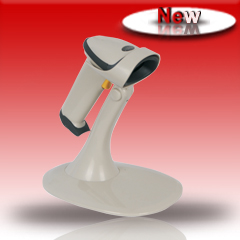 Pegasus PS 8800 Barcode Scanner from POSGULF.COM