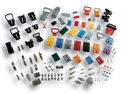 Forklifter accesories from K K POWER INTERNATIONAL L.L.C.