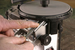 Tools Sharpening and Repairing from SHARDA TOOL SHARPENING & REPAIRING CO.LLC