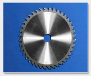 H.S.S. Cutter / Endmill / S And F Cutter from SHARDA TOOL SHARPENING & REPAIRING CO.LLC