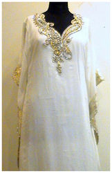 Kaftans from PANACHE FASHIONS