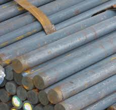 Alloy Steel Pipes from GEETA STEEL & ENGG. CO.
