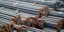 Carbon & Alloy Steel Round Bars from STEEL TUBES INDIA