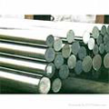 Alloy 20 Bar from REGENT STEEL & ENGG. CO.