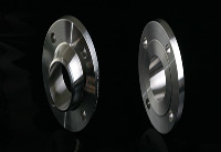 Flanges from AMBIKA STEEL INTERNATIONAL