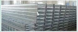 DANA CABLE TRAYS/LADDERS/TRUNKING - UAE/OMAN-PDO from DANA STEEL UAE-INDIA-QATAR [WWW.DANAGROUPS.COM]
