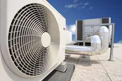 Air Conditioning Installation and Maintenance from ENGWAYS