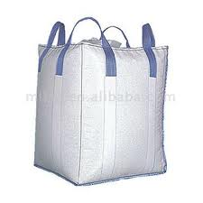 BAGS & SACKS MANUFACTURERS & DISTRIBUTORS from AURIC INDUSTRIAL ENTERPRISES FZC