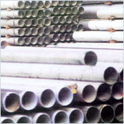 Carbon & Alloy Steel from SUPERIOR STEEL OVERSEAS