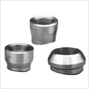 Carbon Steel & Alloy Steel Olets from SUPERIOR STEEL OVERSEAS
