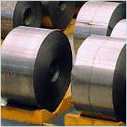 Carbon Steel, Alloy Steel Plates And Sheets from SUPERIOR STEEL OVERSEAS
