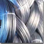 Stainless Steel Wire from METAL AIDS INDIA