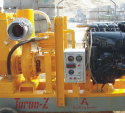 Pumps Suppliers from STRONG PLANT INTL TRADING