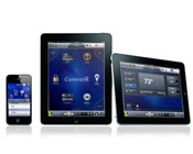 WIRELESS SOLUTIONS from SMART SOLUTIONS - SMART HOME AND OFFICE