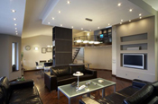 LIGHTING CONTROL from SMART SOLUTIONS - SMART HOME AND OFFICE