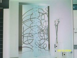 Glass and Mirrors from COLOURS ALUMINIUM & GLASS LLC