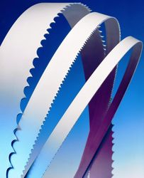 BANDSAW BLADE LARGEST MANUFACTURES AND IMPORTERS from REFORMS MACHINES AND TOOLS LLC