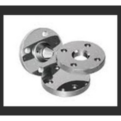 SS 316 Flanges from NUMAX STEELS