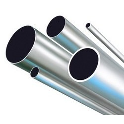 SS 309 Pipes from NUMAX STEELS
