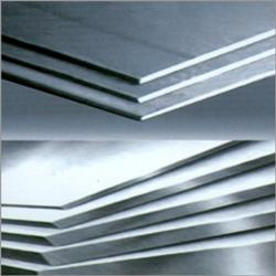 SS 310 Sheets from NUMAX STEELS
