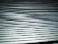 SS 310 Tubes from NUMAX STEELS