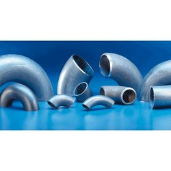 SS 310 Buttweld Fittings from VARDHAMAN ENGINEERING CORPORATION