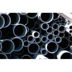 carbon Steel A106 Pipe from UNICORN STEEL INDIA