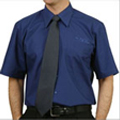 UNIFORMS WHOLESALER & MANUFACTURERS from INFINITY TRADING LLC..