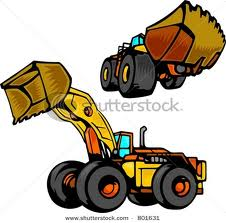 Heavy Earth Moving  Equipment & Spare Parts from FOURSENGINEERING