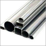 Stainless & Duplex Steel Pipes & Tubes from FASTWELL FITTINGS INDUSTRIES