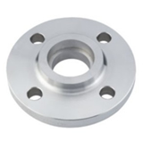 Carbon & Alloy Steel Flanges from FASTWELL FITTINGS INDUSTRIES