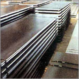 Carbon & Alloy Steel Sheets & Plates from FASTWELL FITTINGS INDUSTRIES