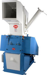 Granulator  400 from PIONEER MANUFACTURING CORPORATION