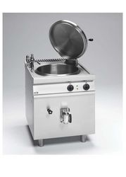 Boiling Pan from PARAMOUNT MIDDLE EAST