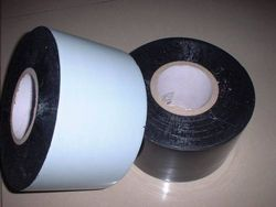 Pipe Wrap Tape (sales@macindustrial.ae) from MAC INDUSTRIAL SUPPLY FREEZONE