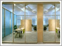 Partitions from HERITAGE PALACE DECOR CONT.LLC