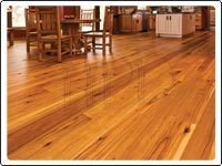 Wood Flooring from HERITAGE PALACE DECOR CONT.LLC