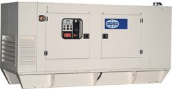 GENERATOR HIRE IN UAE from RTS CONSTRUCTION EQUIPMENT RENTAL