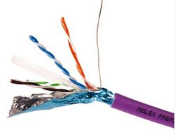 cat6 cable, good quality cat6 cable from SIS TECH GENERAL TRADING LLC