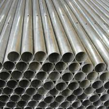 Alloy Steel Pipe from MALINATH STEEL CORPORTION