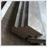 Stainless Steel 17-4PH from CHANDAN STEEL WORLD