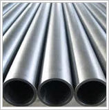 Stainless Steel Alloy 20 from CHANDAN STEEL WORLD