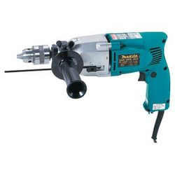 Makita Power Tools from REXON INDUSTRIAL TOOLS CO LLC