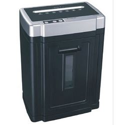 HSM PAPER SHREDDERS  from SIS TECH GENERAL TRADING LLC