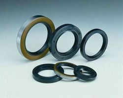 OIL SEALS from BLUELINE BUILDING MATERIALS TRADING