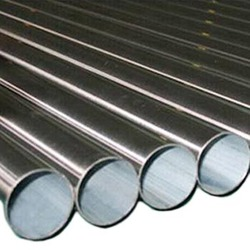 Alloy Pipes from CENTURY STEEL CORPORATION